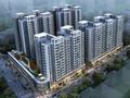 北京住宅小区安防监控项目光缆、电缆路由建设施工组织设计