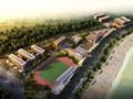 广东多层框架结构教学楼工程施工组织设计
