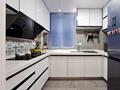 不挑户型的22款厨房设计,你挑哪款?