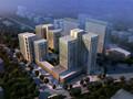 浙江港口博物馆、水下科学基地及科学中心工程施工组织设计(钛合金幕墙)