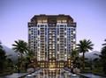 高层住宅楼智能化弱电集成系统施工组织设计方案(技术标)