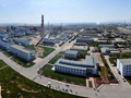 【新疆】60万吨/年锌冶炼厂投标施工组织设计(技术标,230余页)