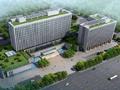 安徽办公楼机电安装工程专项施工组织设计