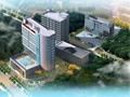 陕西医院住院综合楼项目施工组织设计