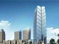 超高层钢管核心筒结构施工组织设计
