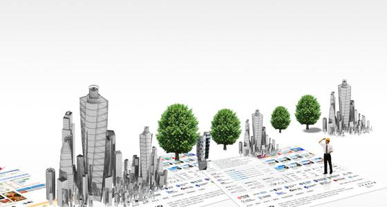 道路、桥梁、隧道工程监理实施细则
