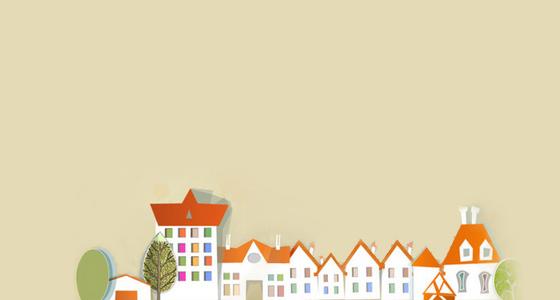建筑主体工程施工作业指导书精选