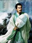 中国古代全才人物榜单 诸葛亮竟然不是第一