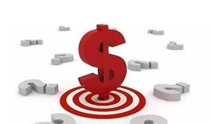 电商金融分析