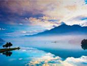 [自然景观]人文自然风景欣赏·bing背景图片精选