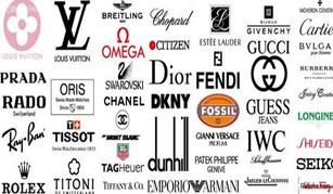 奢侈品品牌营销