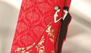 婚礼策划方案全攻略