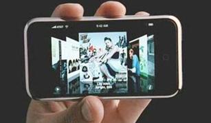 短视频营销